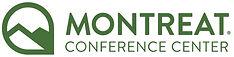MRA Logo (Green) (1).jpg
