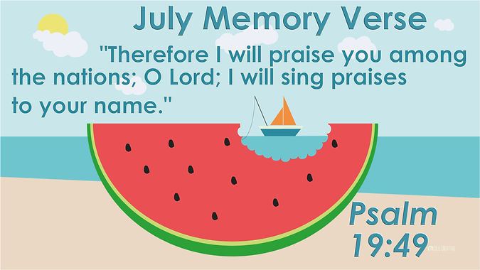 July Memory Verse.jpg
