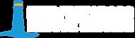 murfreesboro-rescue-mission-logo.png