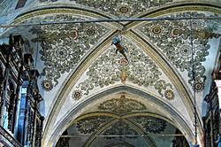 croc church 1_edited.jpg