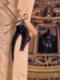 croc church 4_edited.jpg