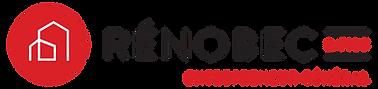 5119_REN_Logo_Renobec&fils_CMYK.png