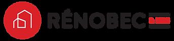5119_REN_Logo_Renobec&fils_CMYKmodif.png