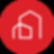 5119_REN_Logo_Renobec&fils_CMYK MODIF.pn