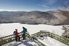 parc_national_du_mont_tremblant_hiver_1_
