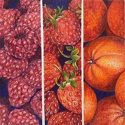 market-Murphree-FruitTriptych.jpeg