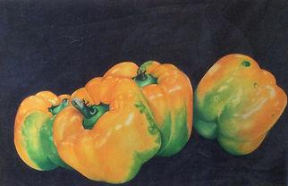 market-prudencio-peppers.JPG