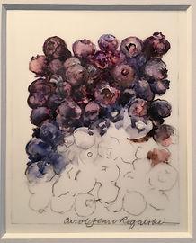market-rogalski-Blueberries.JPG