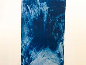 Research: Ice Fields - Jonathon Kay