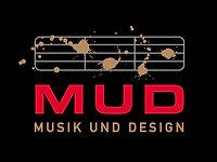 MUD_K.JPG