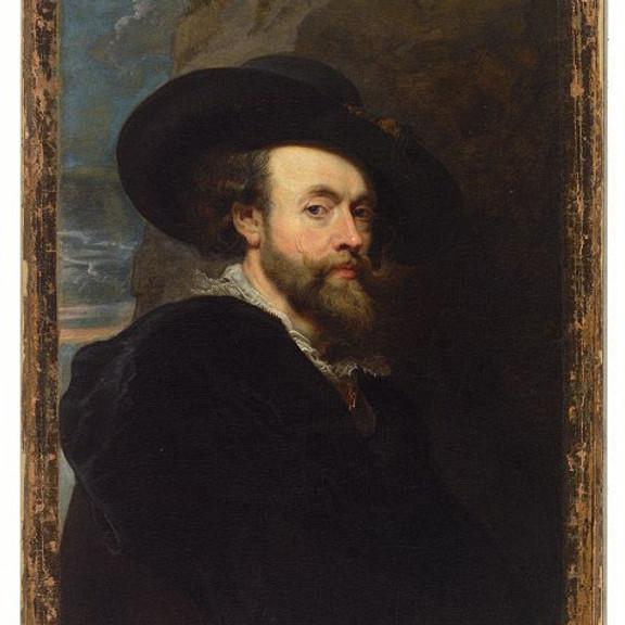 Mattia Biffis: Precarious movements: Rubens and the hazards of mobility