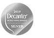 silver-decanter.png