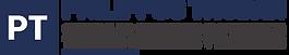 Logo Philippus Thuban.png