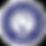 isbi 360 NEW logo.png
