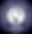 isbi logo (circle)_edited.png