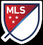 mls-logo-png-transparent.png