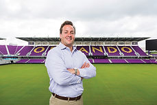 Orlando-City-FC-Chris-Gallagher-PP.jpg