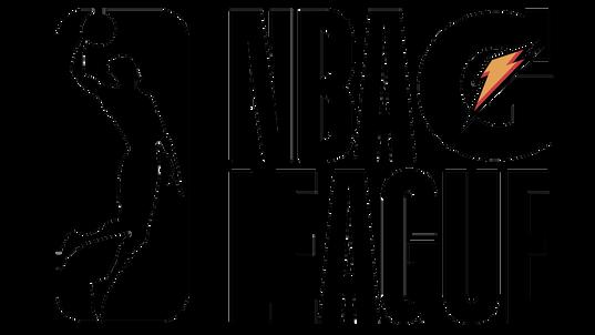 NBA-Gatorade-League-Logo.png