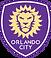 1200px-Orlando_City_2014.svg.png