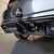 Towbar supplied and fitted