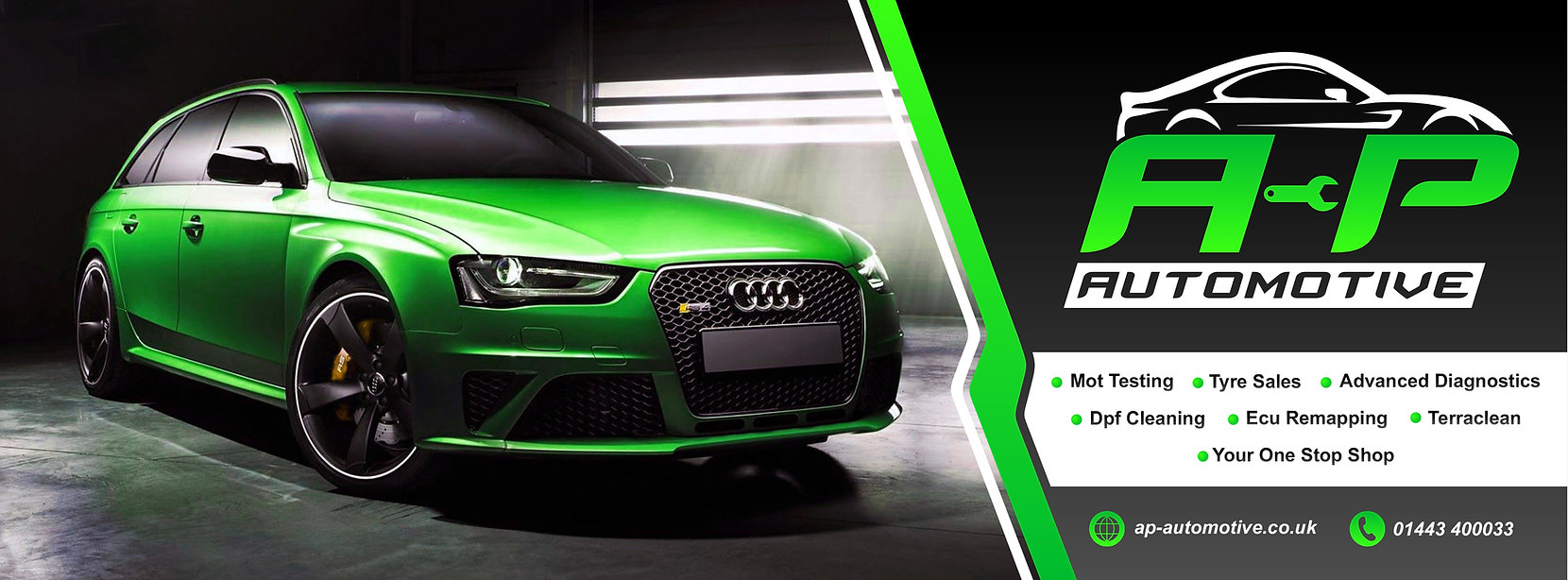 A-P AUTOMOTIVE FB COVER.jpg
