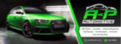 A-P AUTOMOTIVE FB COVER.jpg