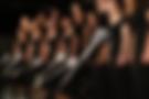 スクリーンショット 2019-03-28 20.59.44.png