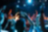 スクリーンショット 2019-03-28 21.24.53.png