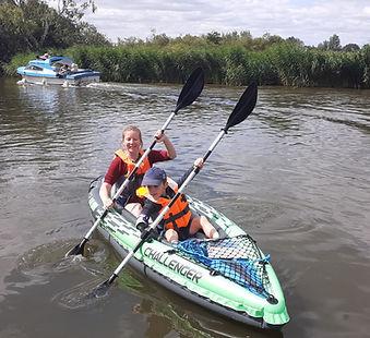 Zak Artherton Howlett kayaking (1).jpg