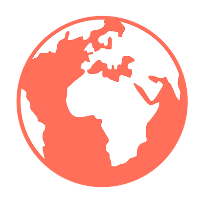 Globe for website-01.png