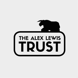 Alex lewis trust logo-01.png