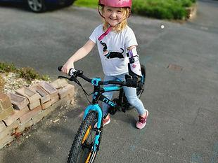 Kitty Wilmshurst Bike Tool 3.jpg