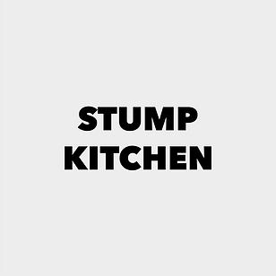Stump kitchen Icon-03.png