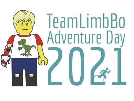 LimbBo Adventure Day