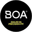 BOA_ProductMerchandisingLogo_WhiteStroke