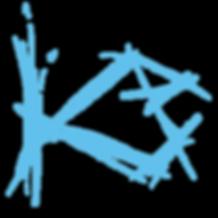Canyoning Apprentis avec Kombéo Canyoning autours de Lyon