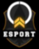 LCO eSport Overwatch