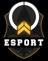 Logo LCO eSport