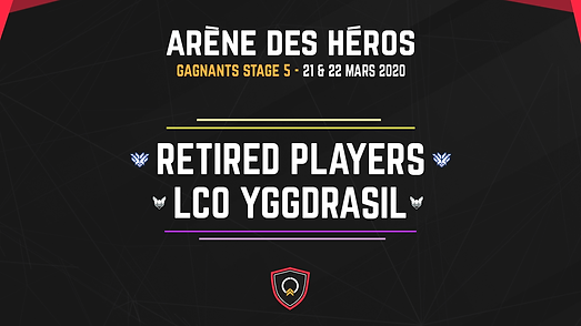 gagnants_stage_5.png
