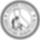 pcmhclub_logo.png