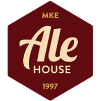 Delafield and Milwaukee Ale House this weekend!