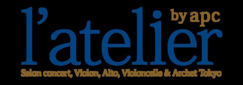 latelier_logo2018_BL.png