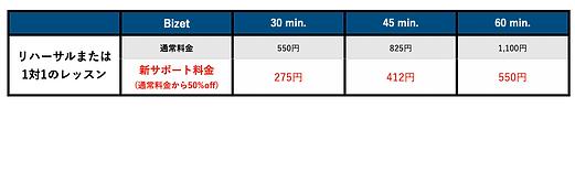 スクリーンショット 2020-07-09 14.02.52.png