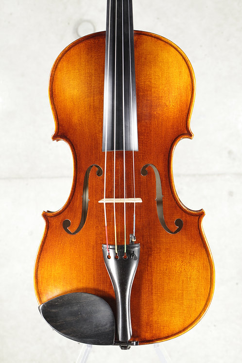 Viola HARALD LORENZ #4