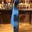 Thumbnail: Accord Cello Case Standard