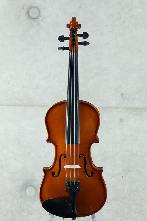 Discovery Violin Set 1/8
