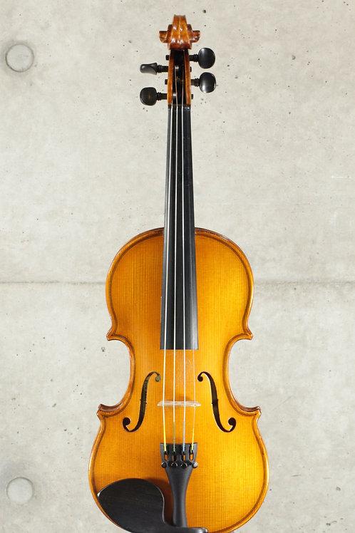 Gliga Romania 1/4 Violin