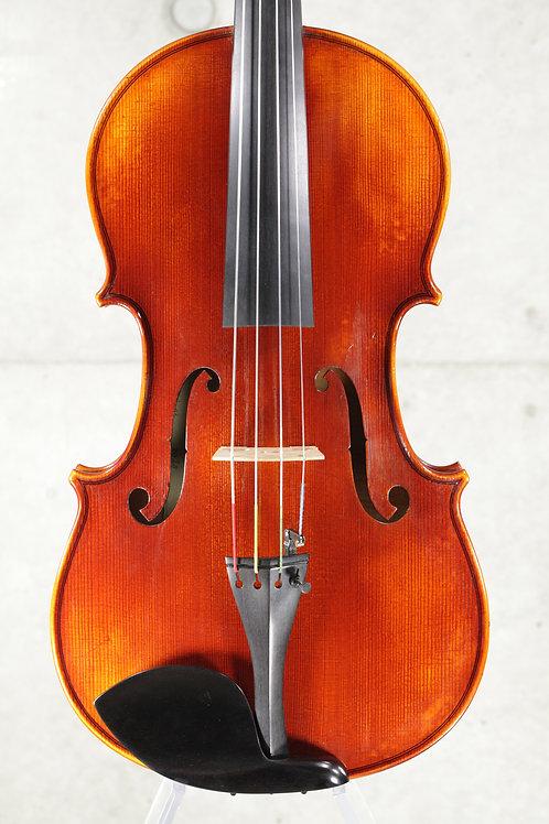 Viola Hans Schuman Germany