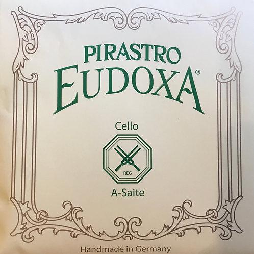 Eudoxa A