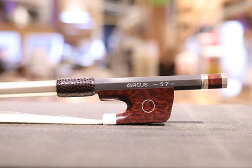 ARCUS -S7-